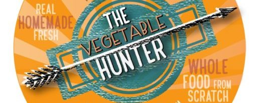 The Vegetable Hunter